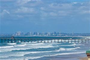 Photo of 1442 Seacoast #7, Imperial Beach, CA 91932 (MLS # 190055568)