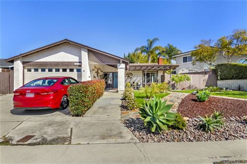 Photo of 111 Village Run W, Encinitas, CA 92024 (MLS # 200008568)