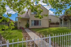Photo of 2766 Keith Hopkins Place, Chico, CA 95973 (MLS # 301540568)