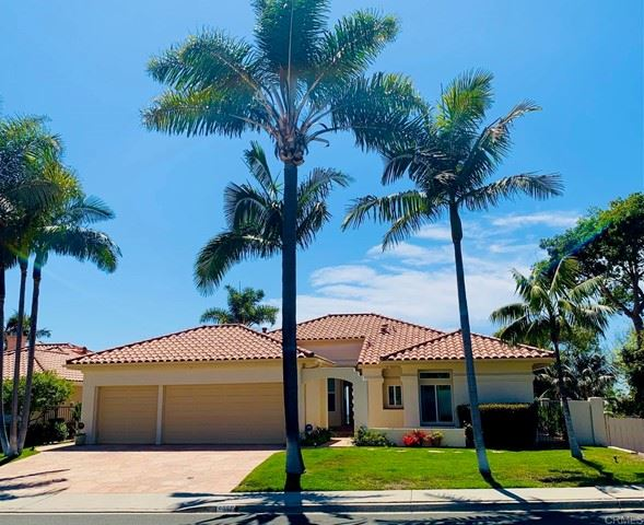 Photo of 4255 Clearview Drive, Carlsbad, CA 92008 (MLS # NDP2106568)