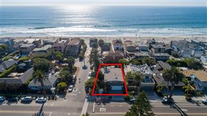 Photo of 2004 Coast Blvd, del mar, CA 92014 (MLS # 190049569)