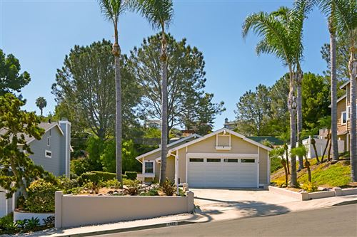 Photo of 1825 Palisades Dr, Carlsbad, CA 92008 (MLS # 190051569)
