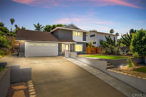 Photo of 3214 Camarillo Ave, Oceanside, CA 92056 (MLS # 200033569)