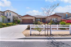Photo of 5603 Spanish Horse, Oceanside, CA 92057 (MLS # 301122569)