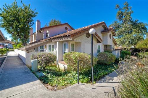Photo of 1651 S Juniper Street #242, Escondido, CA 92025 (MLS # NDP2111569)