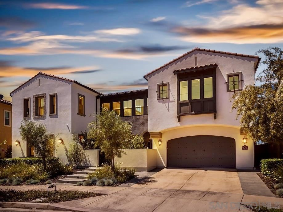 Photo of 16474 Newcomb St, San Diego, CA 92127 (MLS # 210009569)