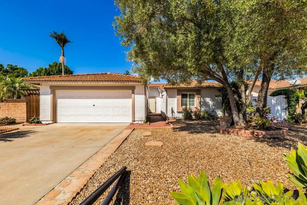 Photo of 1873 Cortez Ave, Escondido, CA 92026 (MLS # 210029569)