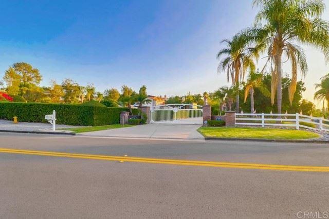 Photo of 2179 VALLEY VIEW Boulevard, El Cajon, CA 92019 (MLS # PTP2106569)