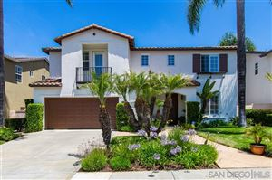 Photo of 1582 Maritime Drive, Carlsbad, CA 92011 (MLS # 190038570)