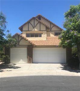 Photo of 11303 Olympia Fields Row, San Diego, CA 92128 (MLS # 190039570)