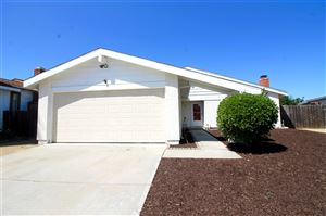 Photo of 10376 Baccus Ct, San Diego, CA 92126 (MLS # 190050570)