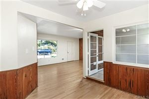 Tiny photo for 3115 Olive St, San Diego, CA 92104 (MLS # 190053570)