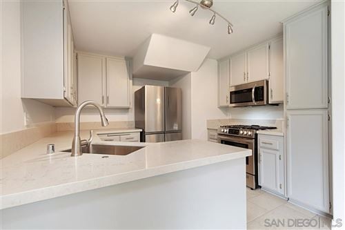 Photo of 3653 3rd Ave #2, San Diego, CA 92103 (MLS # 200000570)