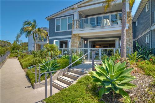 Photo of 2387 Ocean St, Carlsbad, CA 92008 (MLS # 200035570)