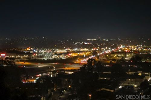 Tiny photo for 11159 Scripps Ranch Blvd, San Diego, CA 92131 (MLS # 200045570)
