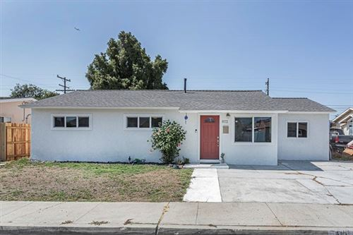 Photo of 412 Encinitas Avenue, San Diego, CA 92114 (MLS # PTP2106570)