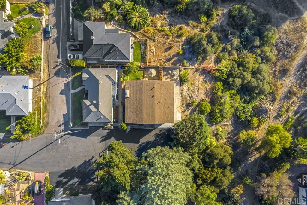 Photo for 3115 Olive St, San Diego, CA 92104 (MLS # 190053570)