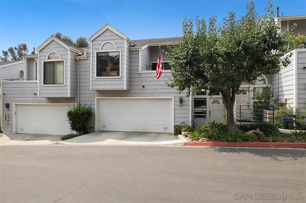 Photo for 11159 Scripps Ranch Blvd, San Diego, CA 92131 (MLS # 200045570)
