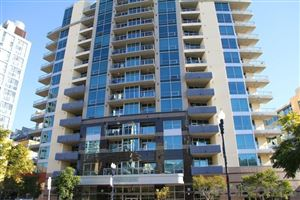 Photo of 253 10Th Ave #524, San Diego, CA 92101 (MLS # 190039571)