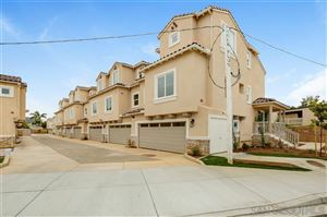 Photo of 751 Magnolia Ave, Carlsbad, CA 92008 (MLS # 190050571)