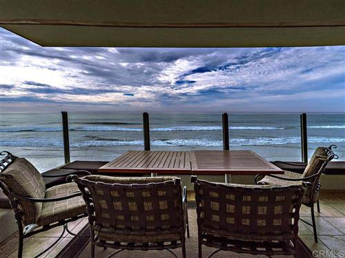 Photo of 923 S Pacific St, Oceanside, CA 92054 (MLS # 200007571)