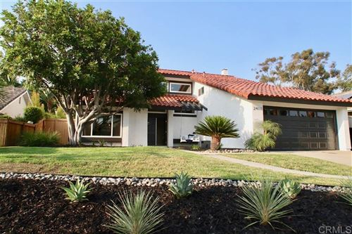 Photo of 2410 La Macarena Ave, Carlsbad, CA 92009 (MLS # 200045571)