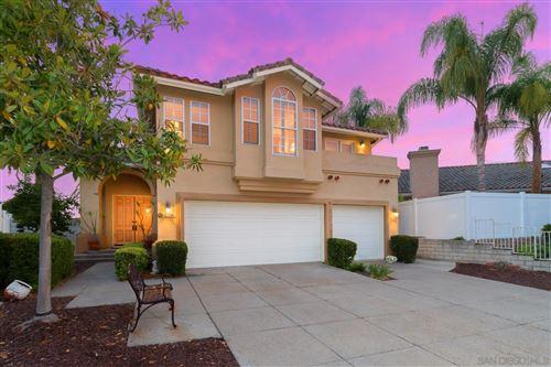 Photo of 12761 Legacy Pl, San Diego, CA 92131 (MLS # 210016571)