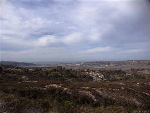 Photo of 000000 Marcasal Place, San Diego, CA 92130 (MLS # 210022571)