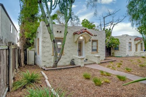 Photo of 2052 Montgomery Avenue, Cardiff by the Sea, CA 92007 (MLS # NDP2101571)