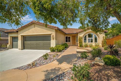 Photo of 1746 Burwell Ln, El Cajon, CA 92019 (MLS # 200045572)