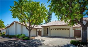 Photo of 14733 Caminito Orense Este, Rancho Penasquitos, CA 92129 (MLS # 301555572)