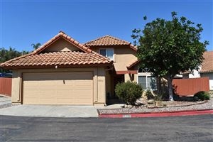 Photo of 10202 Stone Point Ln, Spring Valley, CA 91977 (MLS # 190056573)