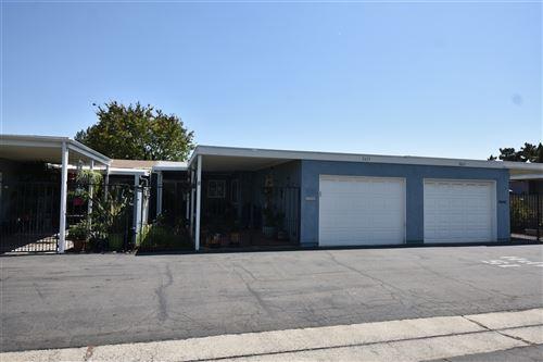 Photo of 3613 Brandywine, Oceanside, CA 92057 (MLS # 200043573)