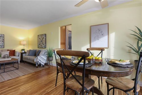 Tiny photo for 615 9Th St Unit 8, Imperial Beach, CA 91932 (MLS # 200054573)