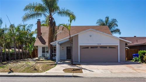 Photo of 10638 Greenford Dr, San Diego, CA 92126 (MLS # 210008573)