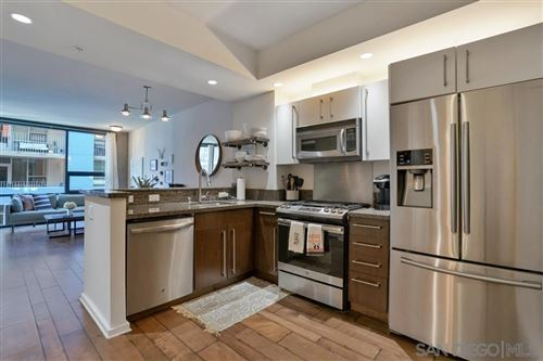 Photo of 350 11th Ave #826, San Diego, CA 92101 (MLS # 210013573)