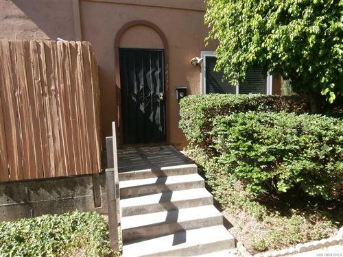 Photo of 14177 Caminito Quevedo, San Diego, CA 92129 (MLS # 210024573)