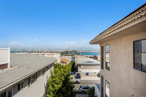 Photo of 370 Rosecrans St #303, Point Loma, CA 92106 (MLS # NDP2110573)