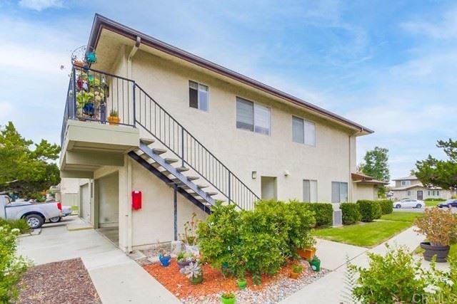 Photo of 9858 Mission Vega Road #4, Santee, CA 92071 (MLS # PTP2106573)
