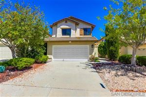 Photo of 15887 Sunnyfield Place, San Diego, CA 92127 (MLS # 190039574)
