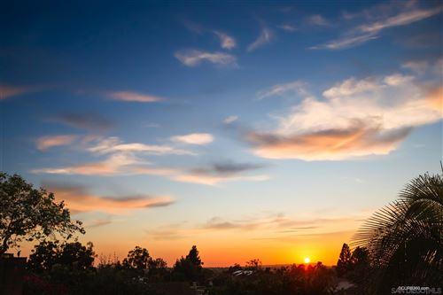 Photo of 4638 Rueda Dr, San Diego, CA 92124 (MLS # 210008574)