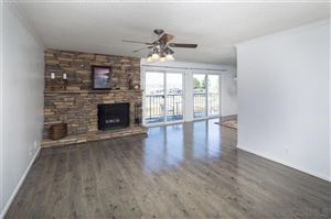 Photo of 3664 Clairemont Drive #3D, San Diego, CA 92117 (MLS # 190055575)