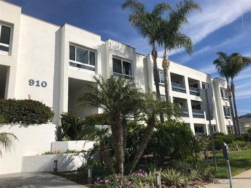 Photo of 910 N Pacific #42, Oceanside, CA 92054 (MLS # 200005575)