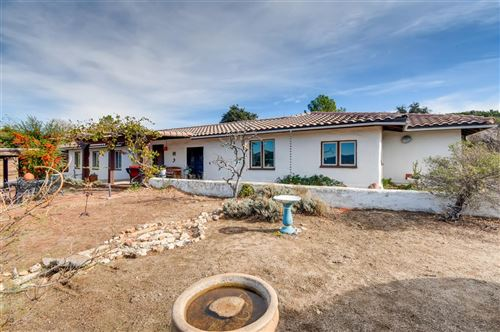 Photo of 2353 Molchan Rd, Campo, CA 91906 (MLS # 200019575)