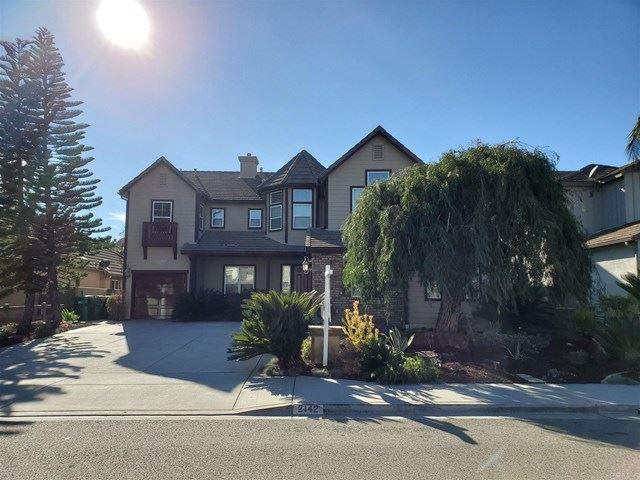 Photo of 2142 Twain Ave., Carlsbad, CA 92008 (MLS # NDP2100575)