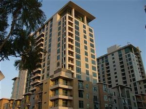 Photo of 425 W Beech St #207, San Diego, CA 92101 (MLS # 180056576)