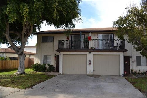 Photo of 1150 11th, Imperial Beach, CA 91932 (MLS # 200000576)