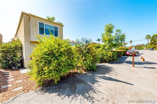 Photo of 2420 Newcastle Ave, Cardiff By The Sea, CA 92007 (MLS # 200046576)