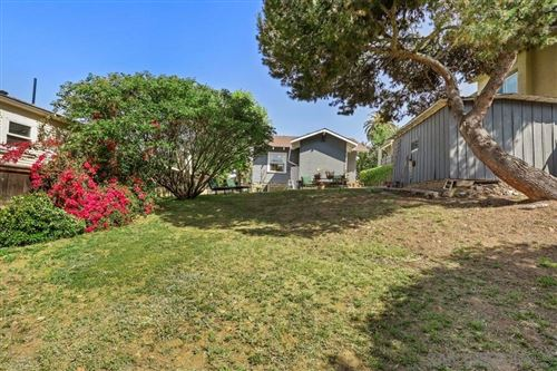 Tiny photo for 2921 B St, San Diego, CA 92102 (MLS # 210008576)
