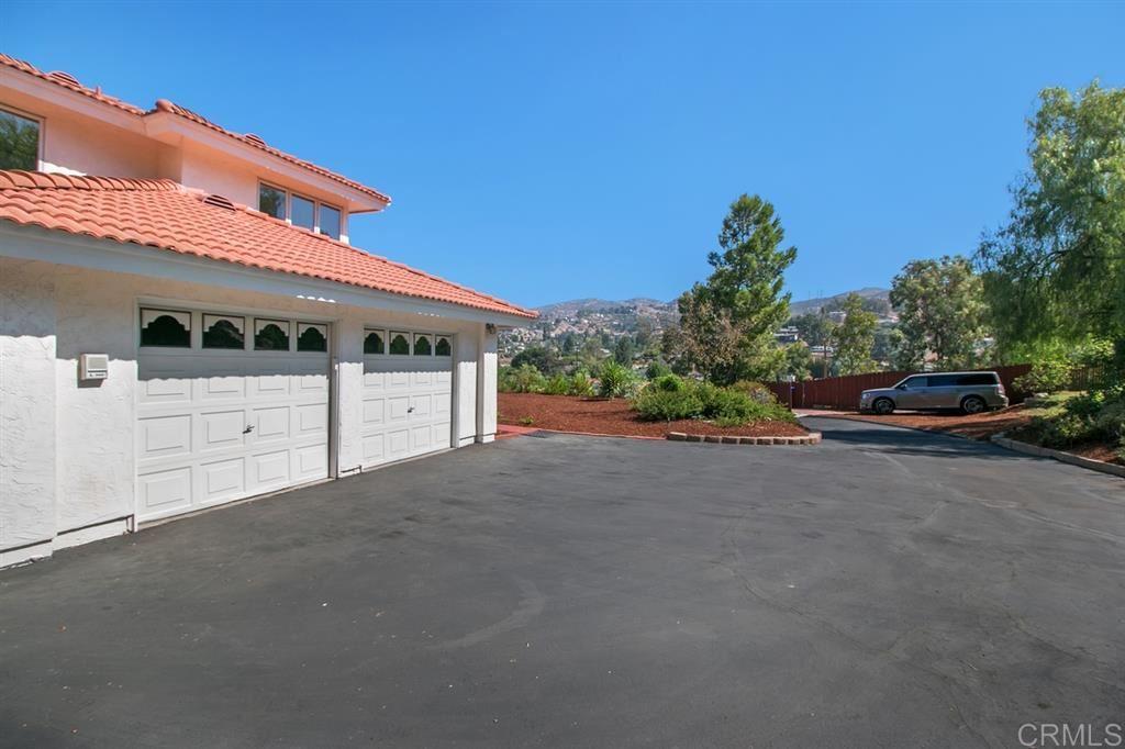 Photo of 2219 Greenfield Dr, El Cajon, CA 92019 (MLS # 200015576)